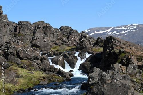 Landscape - 253258904