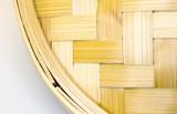 Fototapeta Sypialnia - bambus2 © Fiedels