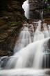 View to Empress Falls - 253500788