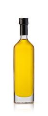 oil bottles © Gresei