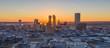 Tulsa Sunset