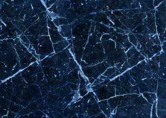 wall decorative dark marble texture background,