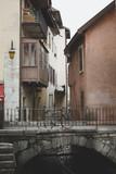 Calle de Annecy