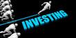 Superior Investing - 253988930