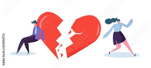 Kostenlos, Dating-Websites zu sehen