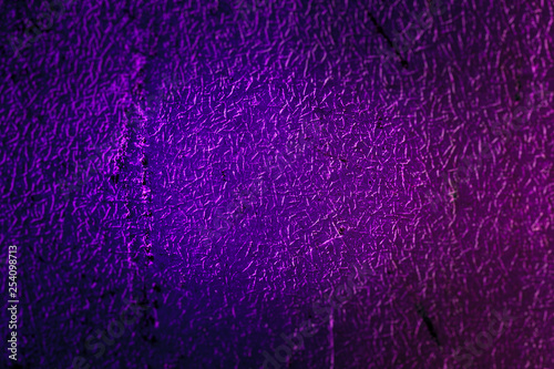 Bright wall texture. Can be used as a poster or background for design. - 254098713