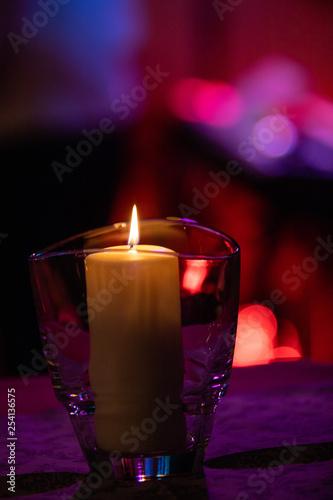 Kerze  © Gerrit