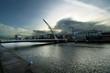 Dublin's view - 254146514