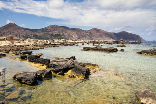 Favignana (Sicilia)