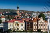 Fototapeta City - Przemyśl © Pawel Gruntowicz