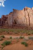 Monument Valley, Arizona-Utah