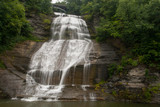 Shequaga Falls, Montour Falls, New York