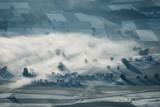 Nods im Nebel 2