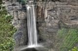 Taughannock Falls, Taughannock Falls State Park