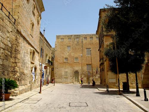 Mdina,  Malta © Sergey