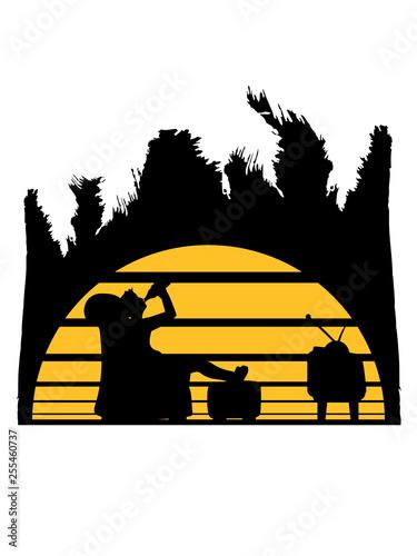 trinken insel bunt palmen sommer saufen meer urlaub sonne bier durst fernseher wohnzimmer fußball möbel tv schauen gucken sessel sitzen fernsehen ausruhen entspannen komfort sofa clipart design