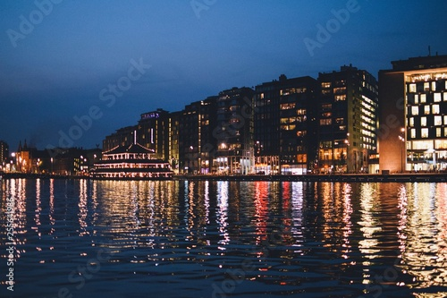 Amsterdam © voelle