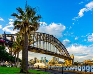 Australien Sydney © modernmovie