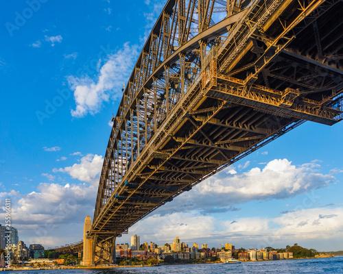 fototapeta na ścianę Australien Sydney