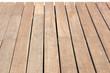 Terrasse bois - 255982352