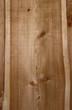 Wood texture - 256009157