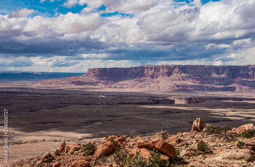Travel to Page, Arizona