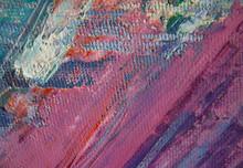 "Постер, картина, фотообои ""Abstract background made from paint"""