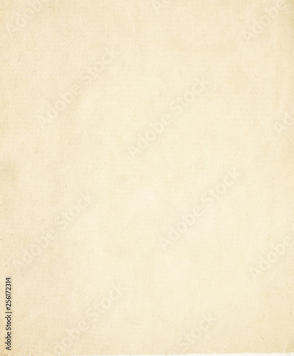 old brown paper textures - 256172314