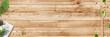 Italienische Küche - Kräuter und Gewürze - Banner - 256176791