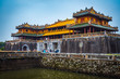 hue, vietnam, city, imperial, citadel, gate, palace, asia, architecture, ancient, old, entrance, culture, travel, asian, historical, vietnamese, heritage, royal, people, building, tourism, history, la