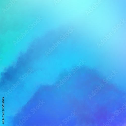 Abstract colorful background. Design Template. Modern Pattern. Gradient Illustration For Web and Application Design - 256360966