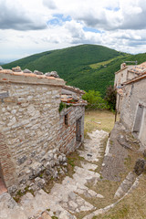 Elcito in Italy Marche © magann