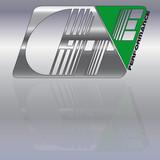 GTE Performance grün