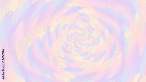 Colorful pattern, vector abstract background © Galina Pankratova