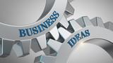 Koncepcja pomysłów biznesowych
