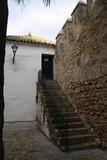 Fototapeta Fototapety na drzwi - Antiguo © Jose Gonzalvo