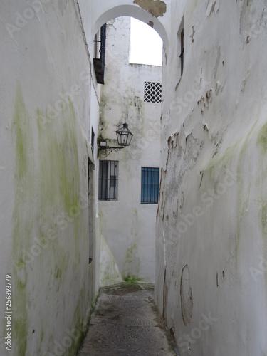 Calle © Jose Gonzalvo