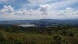 mountain in brazil