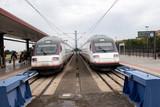 Metro Railways in Spain