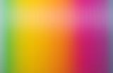 Fototapeta Tęcza - abstract color background © Alekss