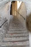 Fototapeta Fototapety na drzwi - Castello di Felino © desmomelo