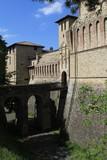 Castello di Felino