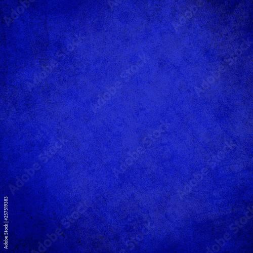 blue background - 257519383