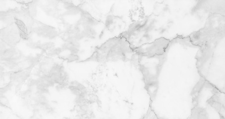 White marble texture background, abstract marble texture (natural patterns) for design.