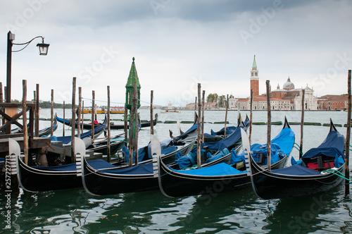 Venice © Jason