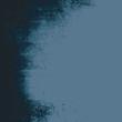 Dark blue distressed texture