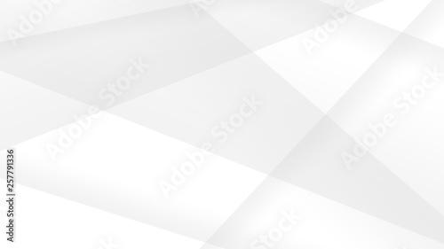 A Background of Light Gradient Lights an Elegant Background for Presentations - 257791336