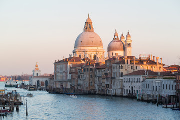 VENISE_Grand Canal