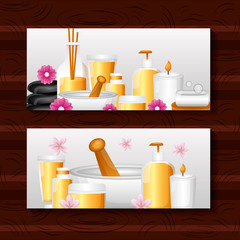 spa treatment therapy © Gstudio Group
