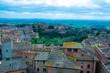 La città di siena - 258000984